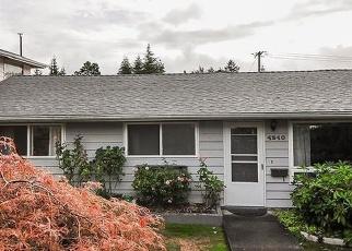 Casa en Remate en Seattle 98116 50TH AVE SW - Identificador: 4353593520