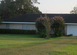 Casa en Remate en Beasley 77417 FM 1875 RD - Identificador: 4353612798