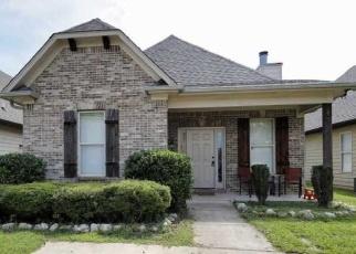 Casa en Remate en Moody 35004 WASHINGTON DR - Identificador: 4353684170