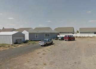 Casa en Remate en Airway Heights 99001 S ZIEGLER ST - Identificador: 4353702573