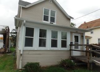 Casa en Remate en Richland Center 53581 E 3RD ST - Identificador: 4353719207