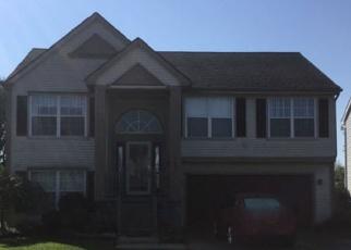 Casa en Remate en South Lyon 48178 PRINCETON DR - Identificador: 4353746366