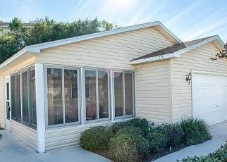 Casa en Remate en Lady Lake 32159 LOZANO AVE - Identificador: 4353790160