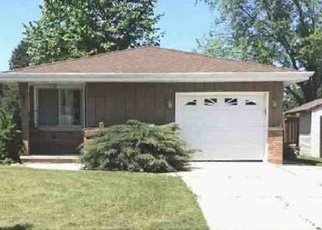 Casa en Remate en Two Rivers 54241 14TH ST - Identificador: 4353811183