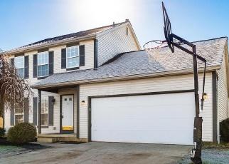 Casa en Remate en Galloway 43119 TRICIA DR - Identificador: 4353825196