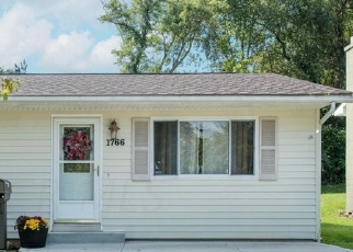 Casa en Remate en Lancaster 43130 W WALNUT ST - Identificador: 4353826973