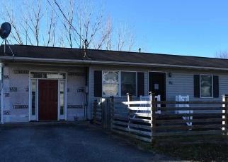 Casa en Remate en Lost Creek 26385 MEADOW DR - Identificador: 4353922436