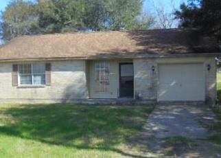 Casa en Remate en Beasley 77417 N 8TH ST - Identificador: 4353942138