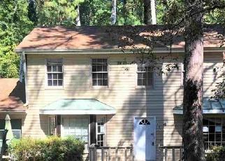Casa en Remate en Jonesboro 30238 INDEPENDENCE DR - Identificador: 4353964482