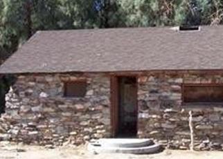 Casa en Remate en Landers 92285 WESTWING - Identificador: 4353976303