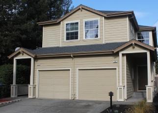 Casa en Remate en Santa Rosa 95403 POE CT - Identificador: 4353980242