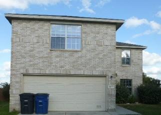 Casa en Remate en New Braunfels 78132 TILDEN TRL - Identificador: 4353984632