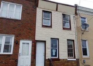 Casa en Remate en Philadelphia 19134 EMERALD ST - Identificador: 4354026231