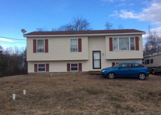Casa en Remate en Long Pond 18334 CLOVER RD - Identificador: 4354028874