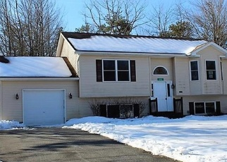 Casa en Remate en Long Pond 18334 CLOVER RD - Identificador: 4354029297