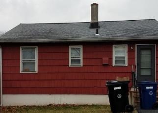 Casa en Remate en Plainfield 07062 E 2ND ST - Identificador: 4354038497