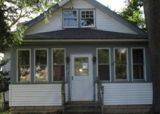 Casa en Remate en Woodbury 08096 DELSEA DR - Identificador: 4354081417