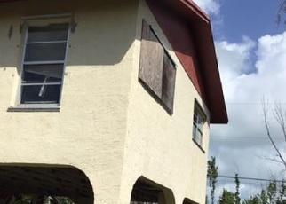 Casa en Remate en Summerland Key 33042 CANAL DR - Identificador: 4354112968