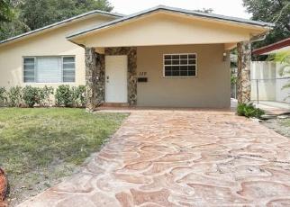 Casa en Remate en Hallandale 33009 SW 7TH TER - Identificador: 4354137480
