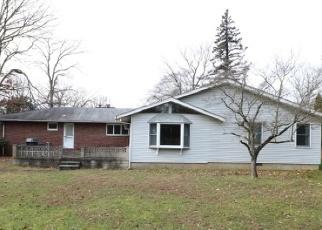 Casa en Remate en Pine Brook 07058 BOGERT RD - Identificador: 4354149755