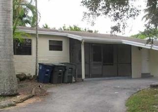 Casa en Remate en Hallandale 33009 SW 8TH ST - Identificador: 4354185661