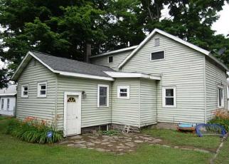 Casa en Remate en Truxton 13158 E KEENEY ROAD EXT - Identificador: 4354228129