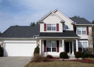 Casa en Remate en South Lyon 48178 WESTBROOKE DR - Identificador: 4354241273