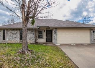 Casa en Remate en Killeen 76542 PEPPER MILL HOLW - Identificador: 4354250476