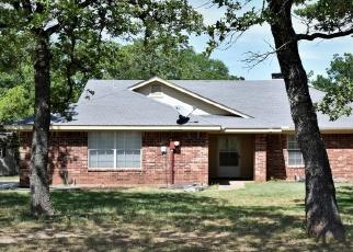 Casa en Remate en Mart 76664 LAKELAND PARK CIR - Identificador: 4354288136