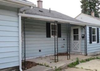 Casa en Remate en Manitowoc 54220 RASHER ST - Identificador: 4354324498