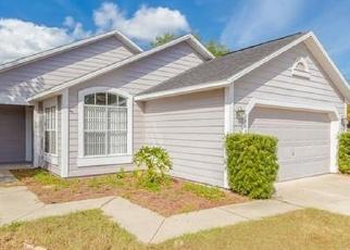Casa en Remate en Orlando 32817 DELCREST DR - Identificador: 4354330631