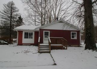 Casa en Remate en Deerfield 44411 WOODARD RD - Identificador: 4354344647