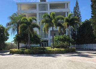 Casa en Remate en Longboat Key 34228 GULF OF MEXICO DR - Identificador: 4354381876