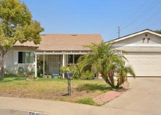 Casa en Remate en Chino 91710 ABACHERLI PL - Identificador: 4354393701