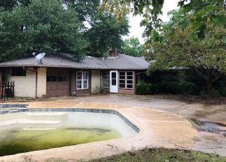 Casa en Remate en Arlington 76013 WESTVIEW TER - Identificador: 4354409462