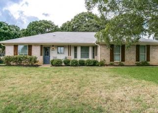 Casa en Remate en Colleyville 76034 KINGSTON - Identificador: 4354410788