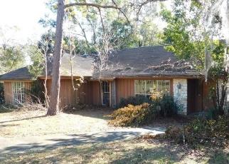 Casa en Remate en Longwood 32779 S SWEETWATER BLVD - Identificador: 4354444951
