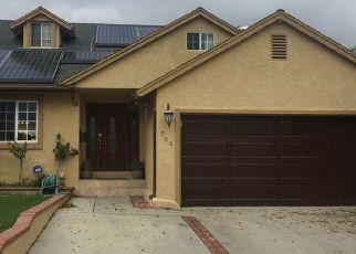 Casa en Remate en Burbank 91501 N BEL AIRE DR - Identificador: 4354503629