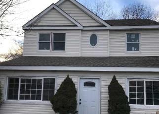 Casa en Remate en Bellport 11713 CURTIS AVE - Identificador: 4354514126