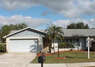 Casa en Remate en Valrico 33596 LAUREL OAK DR - Identificador: 4354539994