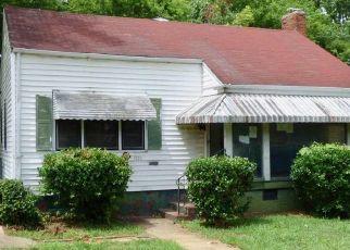 Casa en Remate en Birmingham 35204 4TH CT W - Identificador: 4354545680
