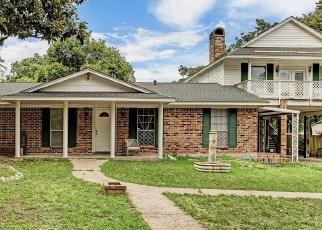 Casa en Remate en Porter 77365 RIVER RIDGE DR - Identificador: 4354624507