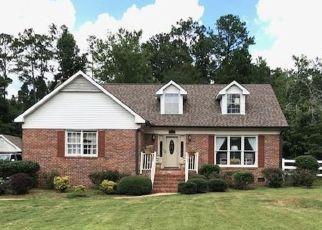 Casa en Remate en Newnan 30263 LAKESIDE DR - Identificador: 4354633259