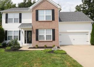 Casa en Remate en Maineville 45039 WEEPING WILLOW LN - Identificador: 4354654286