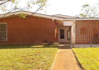 Casa en Remate en Corpus Christi 78418 MILL BROOK DR - Identificador: 4354720421