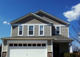 Casa en Remate en Knightdale 27545 SMARTY JONES DR - Identificador: 4354752841