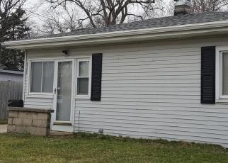 Casa en Remate en Wyoming 49509 STRATFORD DR SW - Identificador: 4354761147