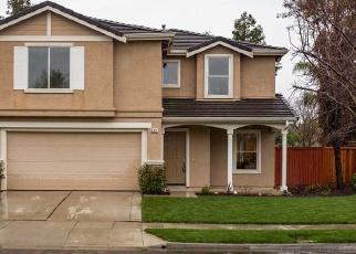 Casa en Remate en Brentwood 94513 BRUSHWOOD PL - Identificador: 4354771222