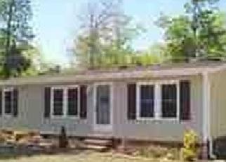 Casa en Remate en Sneads Ferry 28460 LAKE HAVEN DR - Identificador: 4354814592