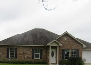Casa en Remate en Albany 70711 PEA RIDGE RD - Identificador: 4354825986